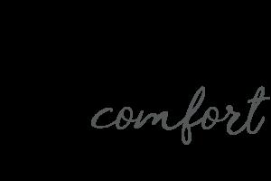 Open Comfort sp z o.o.